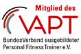 Logo-vapt