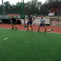 Oliver_mebus_Eishockey_Vorbereitung2