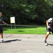 Oliver_mebus_Eishockey_Vorbereitung_14