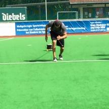 Oliver_mebus_Eishockey_Vorbereitung_5