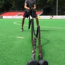 Oliver_mebus_Eishockey_Vorbereitung_6