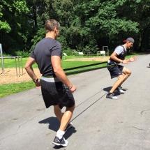 Oliver_mebus_Eishockey_Vorbereitung_9